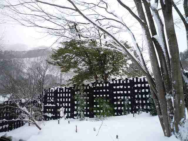 雪見風呂2.jpg