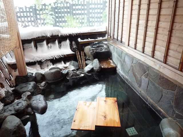 雪見風呂3.jpg