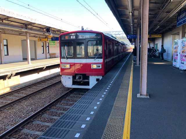 電車がキタ.jpg