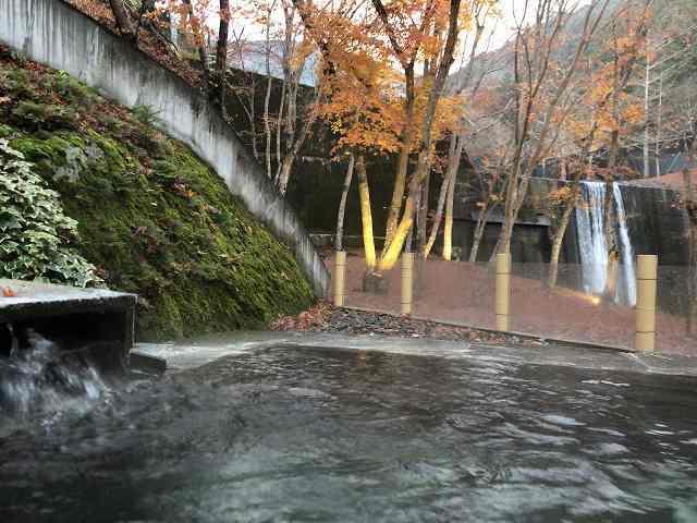 静山3.jpg