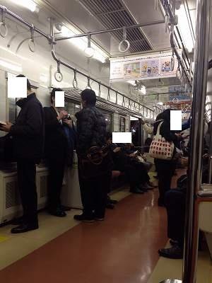 静岡の乗客3.jpg