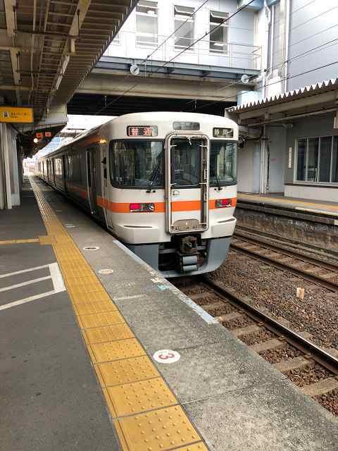 静岡行3両編成2.jpg