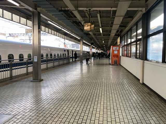 静岡駅1.jpg