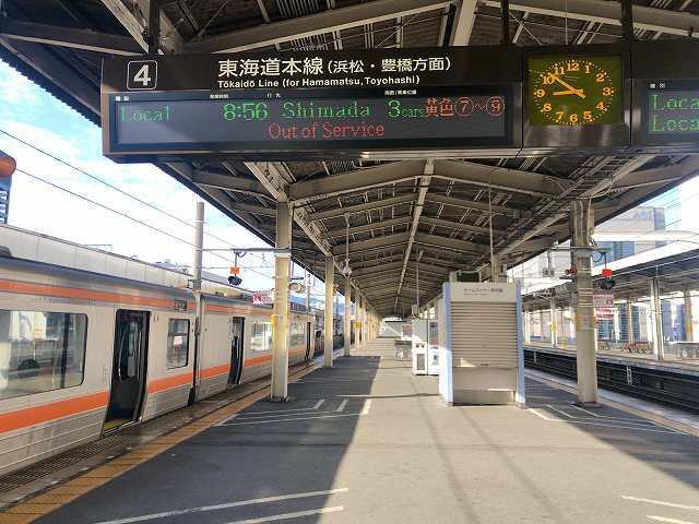 静岡駅2.jpg