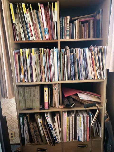 音楽の書棚1.jpg