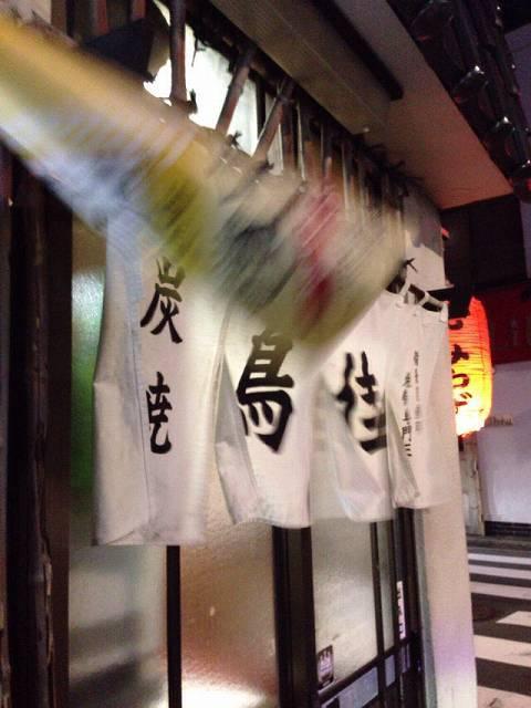 風強い夜3.jpg