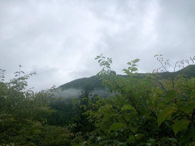 風景11.jpg