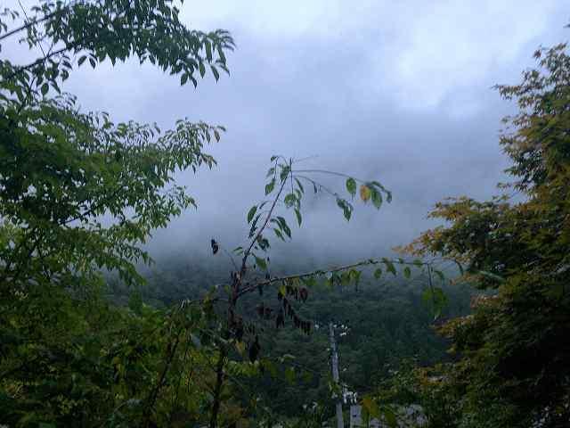 風景3.jpg