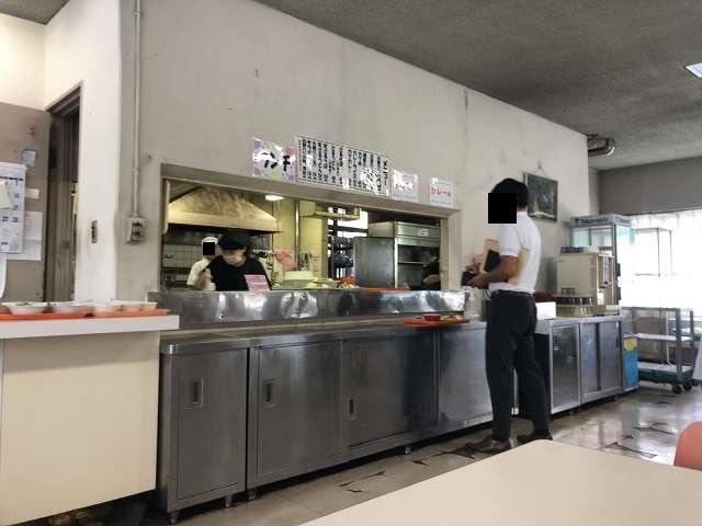 食堂内11.jpg