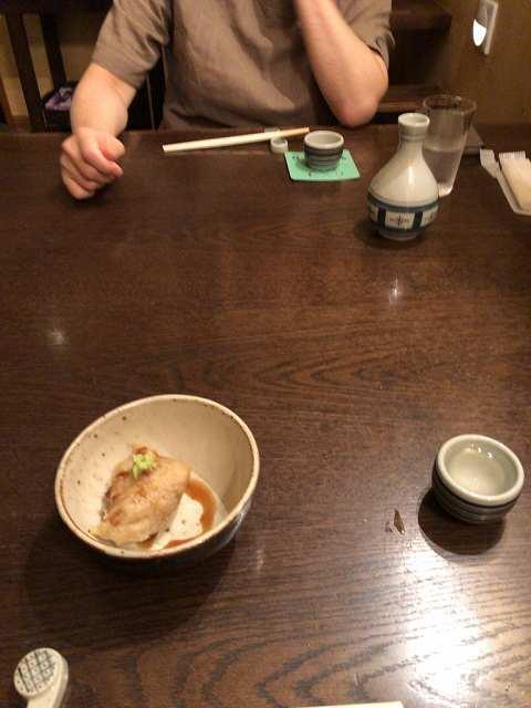 食欲無いジャン妻2.jpg