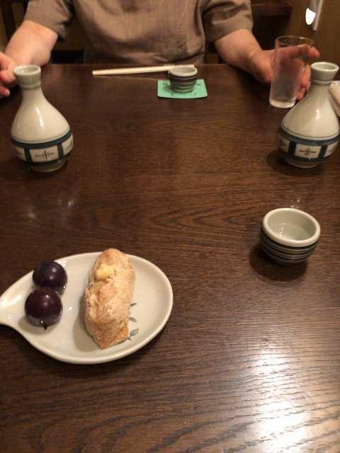 食欲無いジャン妻3.jpg