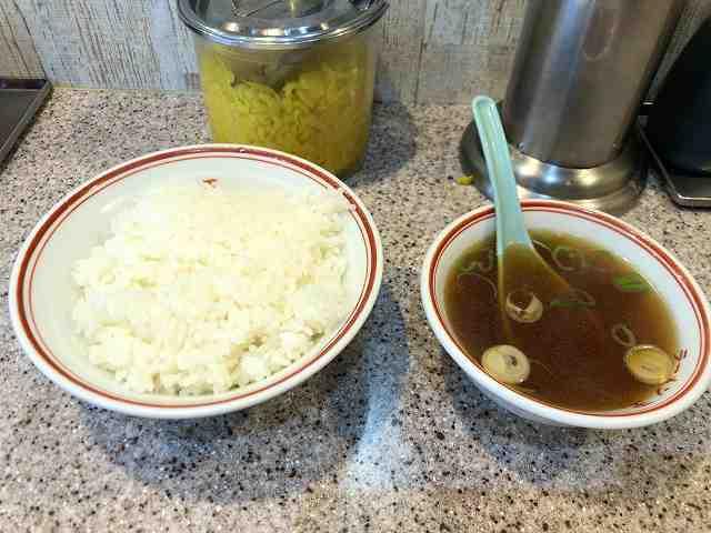 飯とスープ21.jpg