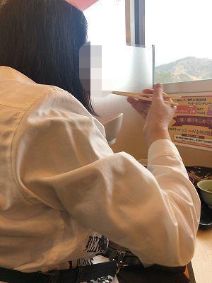 飯を喰らうジャン妻2-1.jpg