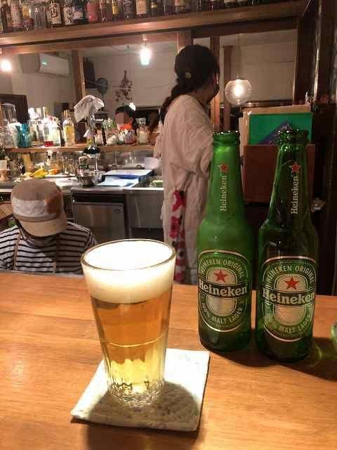 飲みなおし2-1.jpg