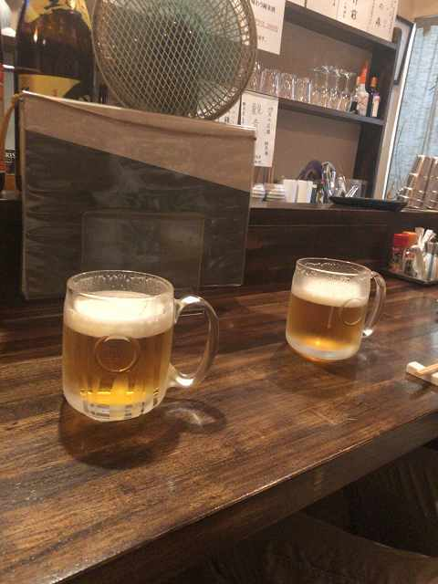 飲みなおし2.jpg