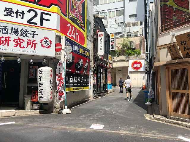 飲食店街2.jpg