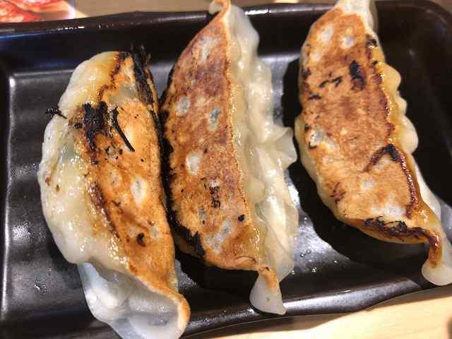 餃子2.jpg