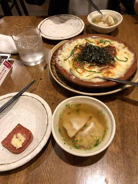 餅チーズ1.jpg