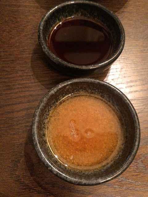 馬刺5醤油とゴマ油.jpg