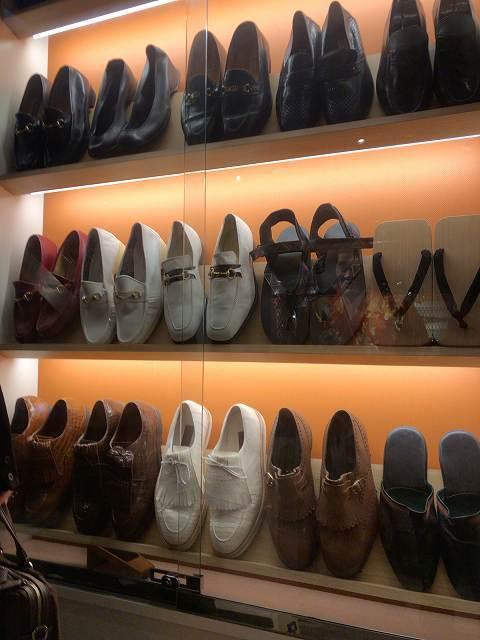 馬場さんの靴2.jpg