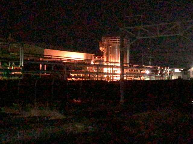 駅10P&G2.jpg