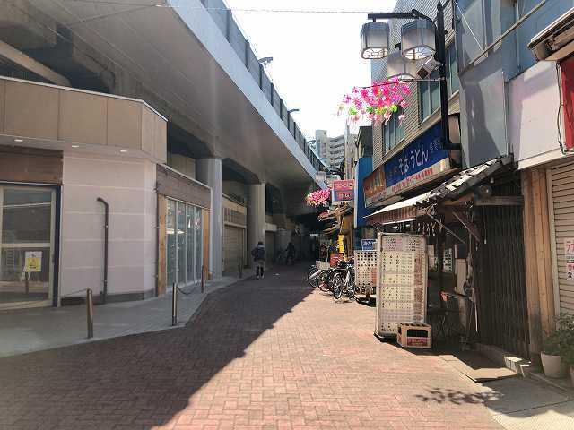 駅2.jpg