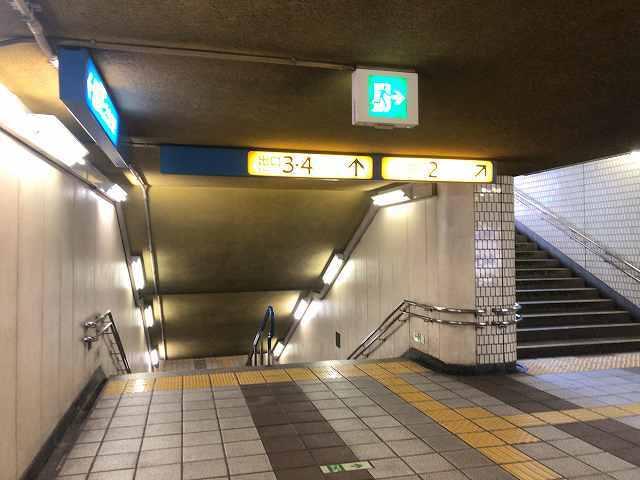 駅3.jpg