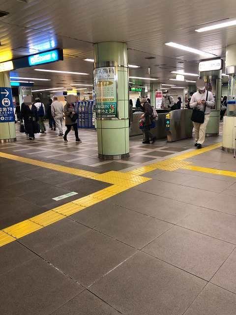 駅3隠れやがった-1.jpg