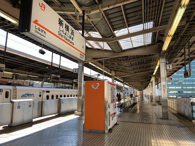 駅4.jpg