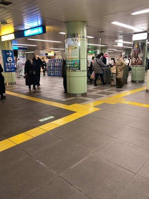 駅4カオを出す-1.jpg