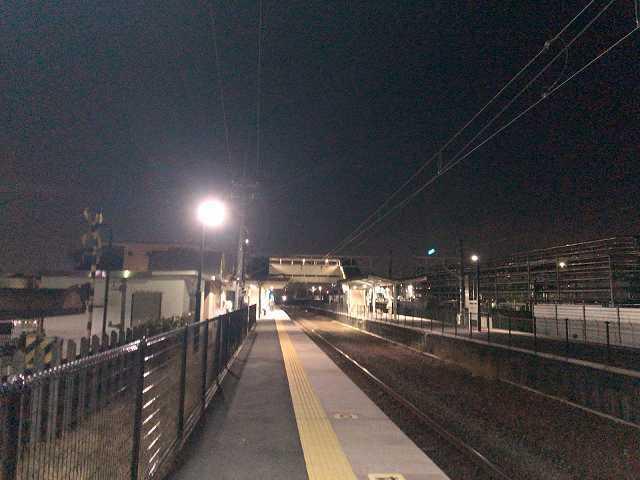 駅4高崎方面1.jpg