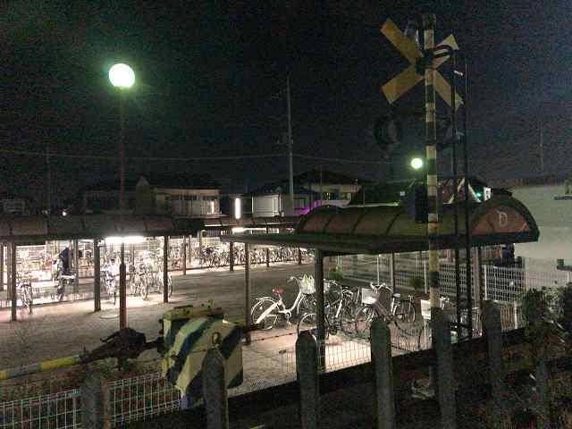 駅5駐輪場.jpg