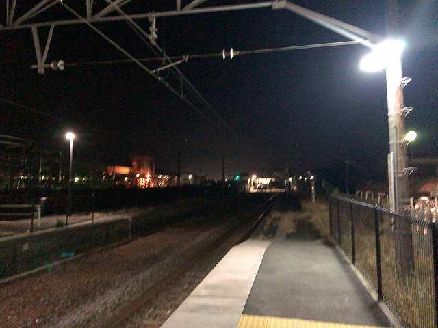 駅6.jpg