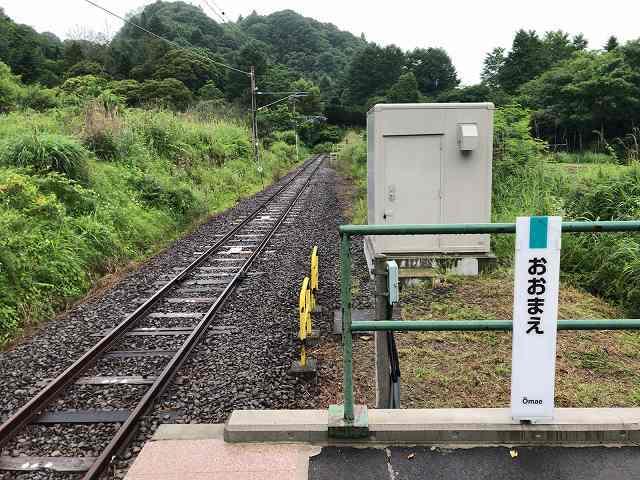 駅6ホーム3先端まできた.jpg