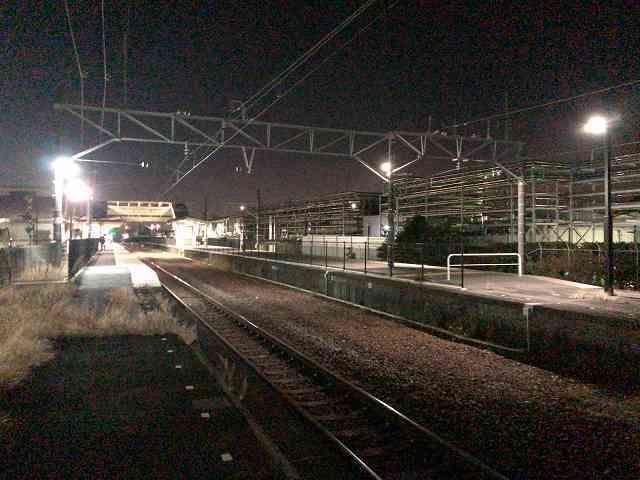 駅8高崎方面2.jpg