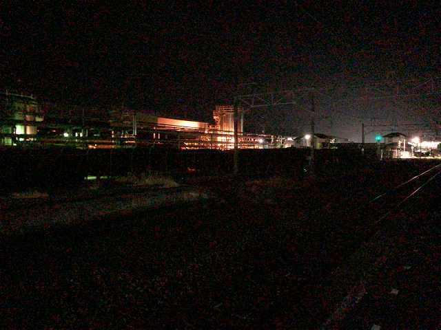 駅9P&G1.jpg