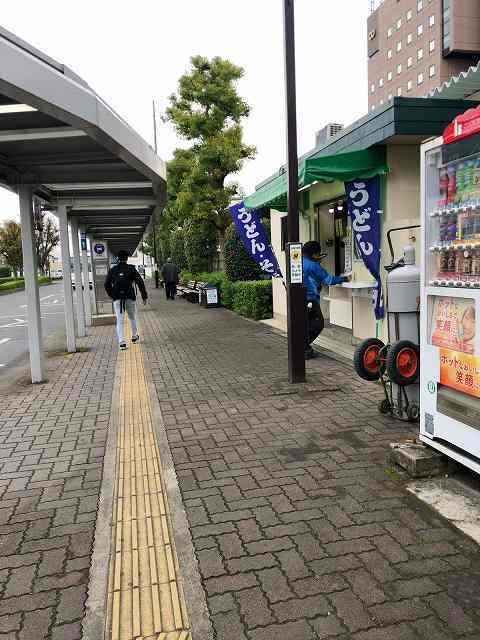 駅そば1本庄駅北口1.jpg