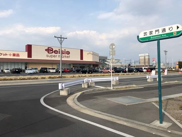 駅とベイシア.jpg