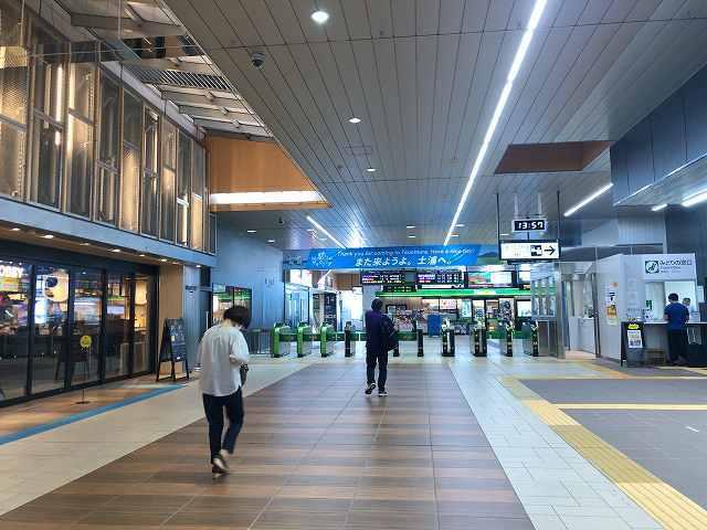 駅なか1.jpg