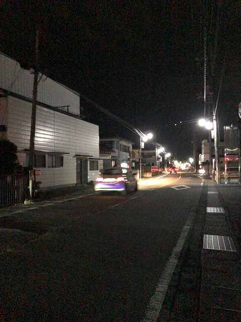 駅までの道2.jpg