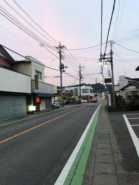 駅までの道3.jpg