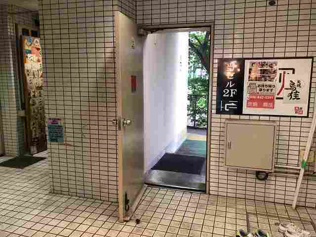 駅チカ5-4号店が本店に?3.jpg
