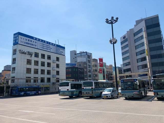 駅前5.jpg