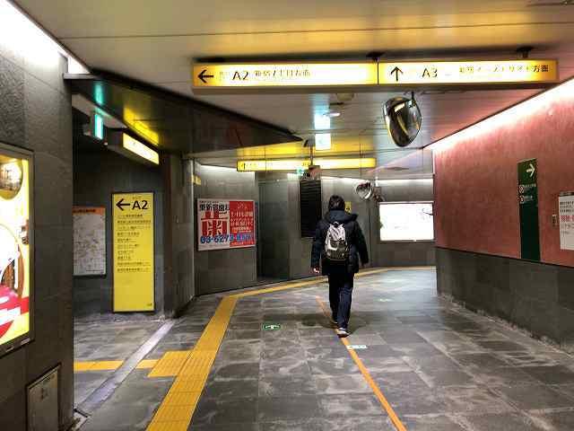駅構内2.jpg