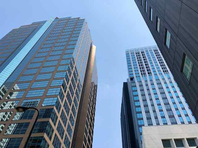 高層ビル1.jpg
