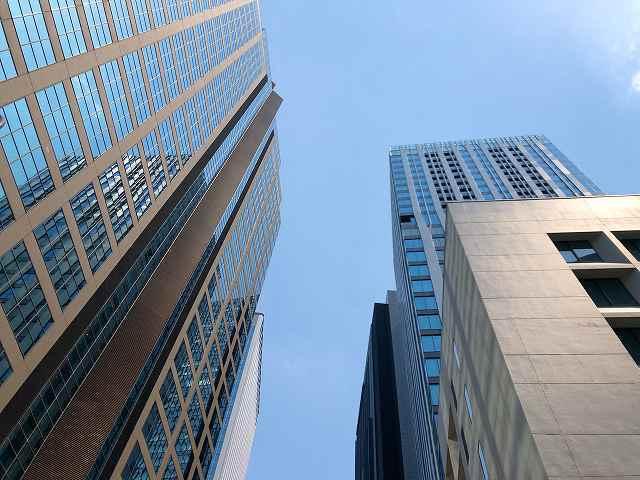 高層ビル2.jpg