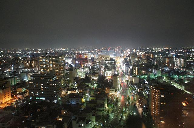 高崎市夜景.jpg
