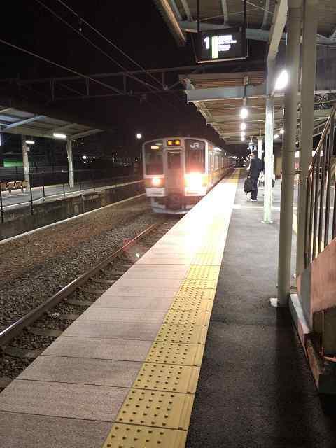 高崎方面上り電車1.jpg