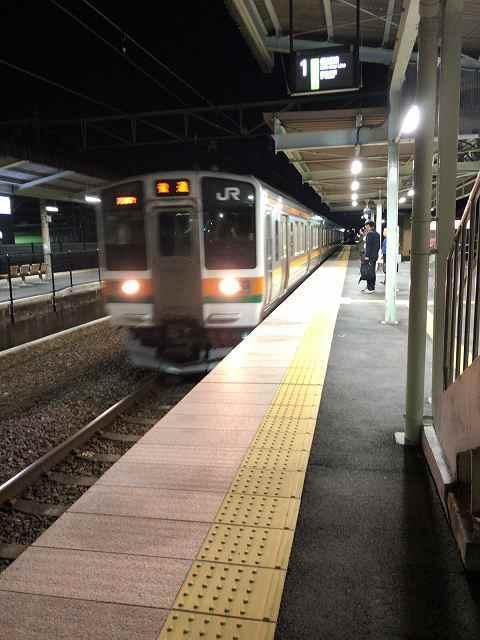 高崎方面上り電車2.jpg
