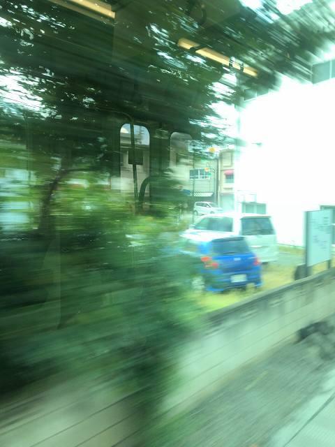 高崎線車窓から.jpg